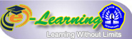 e-learning polines